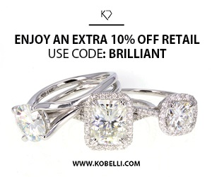 special discount diamond rings