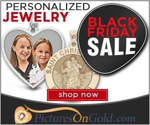 white gold bridal jewelry