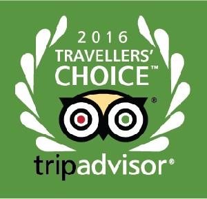 bali award tourist