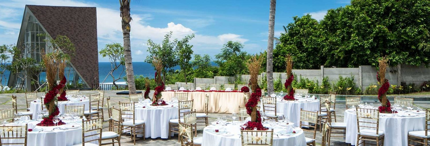 Best Bali Wedding Package Professional Planners And Services